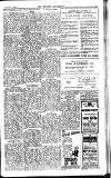 Brechin Advertiser Tuesday 24 March 1925 Page 7