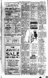Brechin Advertiser Tuesday 01 February 1927 Page 2