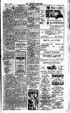 Brechin Advertiser Tuesday 01 February 1927 Page 3