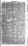 Brechin Advertiser Tuesday 01 February 1927 Page 5