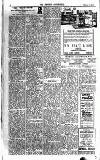 Brechin Advertiser Tuesday 01 February 1927 Page 6