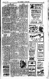 Brechin Advertiser Tuesday 01 February 1927 Page 7
