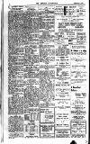 Brechin Advertiser Tuesday 01 February 1927 Page 8