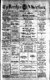 Brechin Advertiser Tuesday 05 April 1927 Page 1