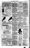 Brechin Advertiser Tuesday 05 April 1927 Page 2