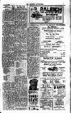Brechin Advertiser Tuesday 05 April 1927 Page 3