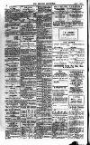 Brechin Advertiser Tuesday 05 April 1927 Page 4