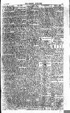 Brechin Advertiser Tuesday 05 April 1927 Page 5
