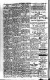 Brechin Advertiser Tuesday 05 April 1927 Page 6