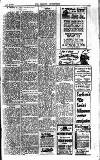 Brechin Advertiser Tuesday 05 April 1927 Page 7