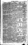 Brechin Advertiser Tuesday 05 April 1927 Page 8