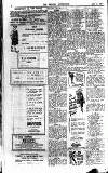 Brechin Advertiser Tuesday 12 April 1927 Page 2