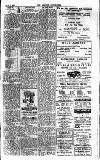 Brechin Advertiser Tuesday 12 April 1927 Page 3