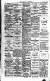 Brechin Advertiser Tuesday 12 April 1927 Page 4