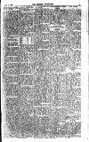 Brechin Advertiser Tuesday 12 April 1927 Page 5