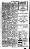 Brechin Advertiser Tuesday 12 April 1927 Page 6