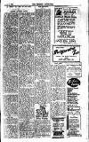 Brechin Advertiser Tuesday 12 April 1927 Page 7