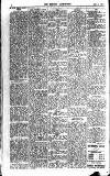 Brechin Advertiser Tuesday 12 April 1927 Page 8