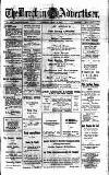 Brechin Advertiser Tuesday 19 April 1927 Page 1