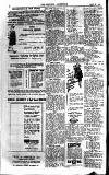 Brechin Advertiser Tuesday 19 April 1927 Page 2