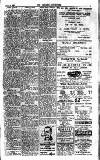 Brechin Advertiser Tuesday 19 April 1927 Page 3