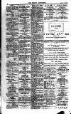 Brechin Advertiser Tuesday 19 April 1927 Page 4