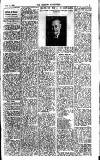 Brechin Advertiser Tuesday 19 April 1927 Page 5
