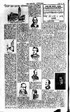 Brechin Advertiser Tuesday 19 April 1927 Page 6