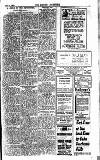 Brechin Advertiser Tuesday 19 April 1927 Page 7