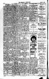 Brechin Advertiser Tuesday 19 April 1927 Page 8