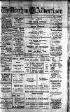 Brechin Advertiser Tuesday 03 May 1927 Page 1