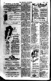 Brechin Advertiser Tuesday 03 May 1927 Page 2
