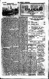 Brechin Advertiser Tuesday 03 May 1927 Page 3