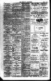 Brechin Advertiser Tuesday 03 May 1927 Page 4