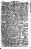 Brechin Advertiser Tuesday 03 May 1927 Page 5
