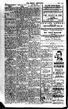 Brechin Advertiser Tuesday 03 May 1927 Page 6