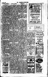 Brechin Advertiser Tuesday 03 May 1927 Page 7