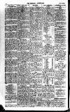 Brechin Advertiser Tuesday 03 May 1927 Page 8