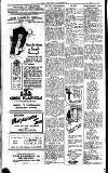 Brechin Advertiser Tuesday 10 May 1927 Page 2