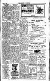 Brechin Advertiser Tuesday 10 May 1927 Page 3
