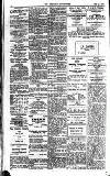 Brechin Advertiser Tuesday 10 May 1927 Page 4