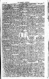 Brechin Advertiser Tuesday 10 May 1927 Page 5