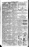 Brechin Advertiser Tuesday 10 May 1927 Page 6