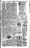 Brechin Advertiser Tuesday 10 May 1927 Page 7