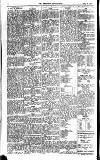 Brechin Advertiser Tuesday 10 May 1927 Page 8