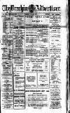 Brechin Advertiser Tuesday 24 May 1927 Page 1