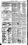 Brechin Advertiser Tuesday 24 May 1927 Page 2