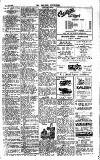 Brechin Advertiser Tuesday 24 May 1927 Page 3