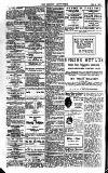 Brechin Advertiser Tuesday 24 May 1927 Page 4