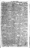 Brechin Advertiser Tuesday 24 May 1927 Page 5
